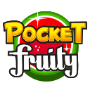 Latest Slots SMS Billing sa Pocket maprutas | Kumita ng £ 200 Welcome Bonus Deposit