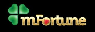 Mobile Casino Games No depositi Bonus