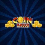 Pay by SMS Casino | Coinfalls Phone Games | Get £505 Quickly!