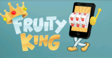 SMS for Gambling Slot Games on Mobile