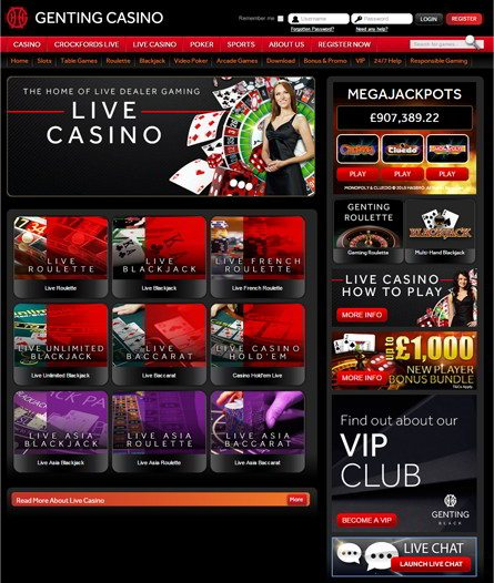 casino online ohne download gambling casino games