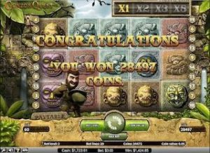 Keep What You Win Casino Free Bonus Slots