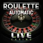 Roulette Strategy Tips Online | LiveCasino.ie €200 Bonus Offers!