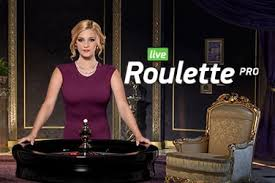 Roulette Today at Live