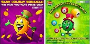 Pocket Fruity Free Casino Bonus-compressed