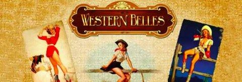 Pocket Fruity Slots - Western Belles-compressed