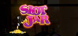 SlotJar Mobile Slot Pay Telefonoa Bill arabera