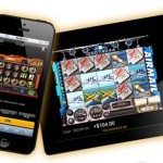 Slots Pay by Phone Bill | Use £3 Mobile Credit & Win Real Money!