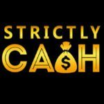 Strictly Cash | Best Slots Payouts | Play Foxin Wins