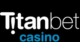 Titanbet Casino Gamble Slots Online Using Your Phone
