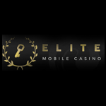 Deposit by Phone SMS Roulette | Elite Mobile Casino | Earn £5 Bonus!