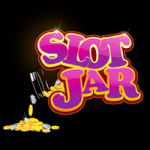 Slotjar.com Roulette Online Pay by Phone Mobile Bill - £205 FREE!