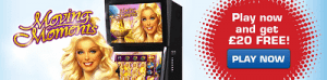 free sms casino slots games - play now