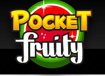 Payment SMS Casino li Pocket Fruity | Get Up To £ 210 Free Deposit Bonus