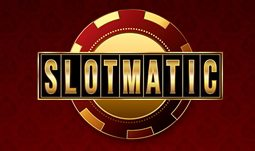 Free Roulette Credit No Deposit On Mobile
