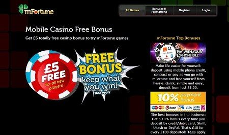 Play Games For Free