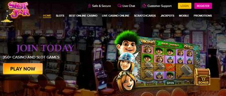 Play Slots by Phone Bill