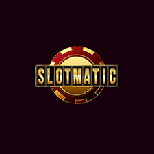 Slotmatic Best Cash Mobile Offers Online